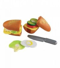 ELC Cut and Play Baguette Set