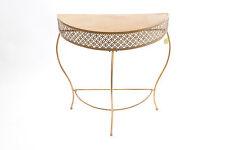 konsolentische f r den flur die diele g nstig kaufen ebay. Black Bedroom Furniture Sets. Home Design Ideas