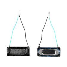 HTC Ear Speaker Earpiece for DESIRE A9191 HD2 HD II T8585 HD7 HD7S T-Mobile HD3
