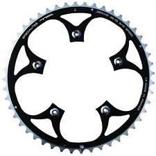 TA Campag 135 BCD Road Bike Chainrings / Sprocket