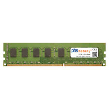 4gb RAM ddr3 compatible con Gigabyte ga-z68xp-ud3p UDIMM 1333mhz motherboard -
