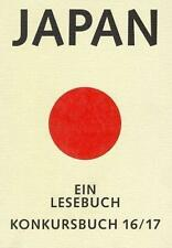 Bücher über Popkultur & Medien aus Japan