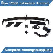 Hyundai I20 Anbau- & Zubehörteile fürs Auto