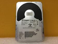 """Seagate Medalist ST31276A (9F2002-010), 1.25 GB, 4500 RPM, IDE, 3.5"""" Hard Drive"""