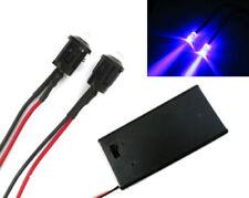 Produits d'éclairage et lampes bleues pour véhicule radiocommandé
