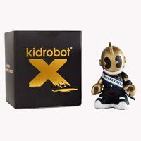 Kidrobot - Bots Mini Vinyl Figure Kidrobot X Edition-KIDT12SR017