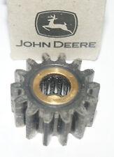 Sabo John Deere Antriebsritzel Freilaufritzel für Rasenmäher - SAA35930