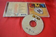 Lonestar Martina McBride Charlie Major Billy Dean Blackhawk Tim McGraw Canada CD