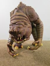 "Star Wars Rancor 1998 Kenner Power of the Force 12"" Figure"