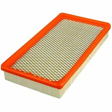 CHEVROLET - GMC - PONTIAC Air Filter OE# 25042562 / 88915328 / 93277239