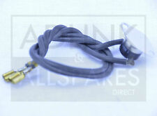 GLOWORM EXPRESS 80 100 CENTRAL HEATING OVERHEAT THERMOSTAT 432689