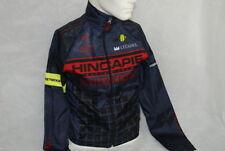 Hincapie Sportswear Pro Cycling Team Long Sleeve Lightweight WindShells XS NEW