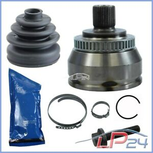 KIT JOINT HOMOCINETIQUE FORD GALAXY WGR 1.9-2.8 95-06