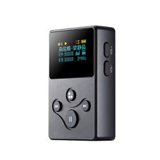 XDUOO X2S Hi-Res Lossless DSD128 PCM 128GB OLED Portable Music Player