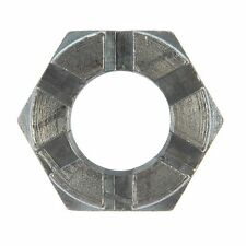 Spindle Nut Front AUTOGRADE by AutoZone 615-067