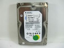"ST3000NM0023 IBM 3TB 7.2K RPM 3.5"" SAS Internal Hard Disk Drive HDD"
