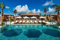 Mayan Palace-Vidanta Resorts-Ambassador Vacation Certificate! Mexico Vacation!