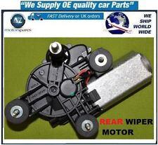FOR ALFA ROMEO 159 2005-20111.4 1.6 1.8 2.0 2.4 2.5 REAR WIPER MOTOR 50517027