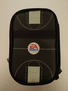 EA Sports Travel Carrying Case for Nintendo DSi and DS Lite USED