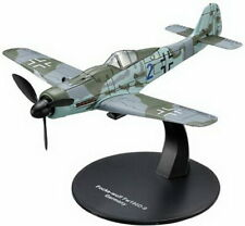 Focke Wulf Fw 190D-9, 1:72 Scale Diecast Model