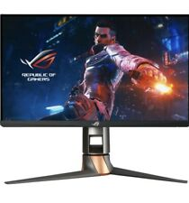 """BRAND NEW ASUS ROG SWIFT 360Hz 24.5"""" Fast IPS 1ms Gaming Monitor PG259QN UNOPEND"""
