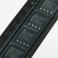 OPA1632 Serial OP AMP IC BB/TI SOP-8 OPA1632D OPA1632DG4 OPA1632DR OPA1632DRG4