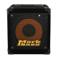 Markbass Mini CMD 121P 400 W 1x12 bass combo