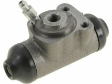 For 2002-2006 Toyota Camry Wheel Cylinder Rear Left API 56753DN 2003 2004 2005