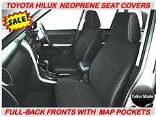 Toyota Car and Truck Interior Parts