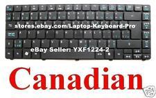Acer Aspire 3820 3820T 3820G 3820TG 4820G 4820T 4820TG ZQH ZQ8A ZQ1 Keyboard CA