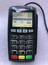 Ingenico Ipp350 Credit Card Pin Pad Reader - Intuit Point of Sale