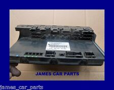 MERCEDES R W 171 SLK ECU ENGINE CONTROLLER 1715450601 5DK00855401 SAM FUSE BSI