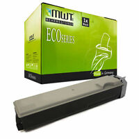 MWT ECO Toner BLACK für Kyocera FS-C-5020-DTN FS-C-5030-DN FS-C-5030-N