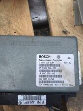 Range Rover P38 2.5 4.0 4.6 Automatic Auto Box Gearbox LR UHC 100 140