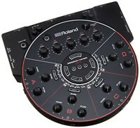 Roland Session Mixer HS-5 from japan F/S