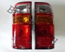 Tail Rear Combination Light Lamp for Toyota Tiger D4D SR5 RZN VZN MK5 Pickup