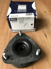 FORD FOCUS ST170 Mk1 2.0 Top Strut Mounting Front 02 to 04  825200S