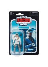 "Star Wars 2018 Vintage Collection REBEL TROOPER 3.75"" Figure VC120"