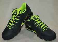big sale 0bf8e ac98b Nike Reax 8 TR Anthracite Blk Volt Men s Training Shoes-Asst Size NWB