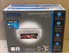 XP-247 - Epson Expression Home XP-247 All-in-One Colour Inkjet Printer