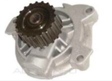 WATER PUMP FOR VOLKSWAGEN TRANSPORTER/CARAVELLE 2.5 SYNCRO (1996-2003)