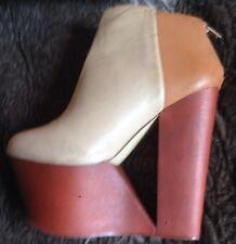 Women's Privileged 7 Heels