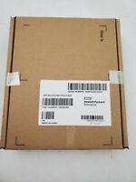 NEW! HP Smart Array P441 4GB FBWC 12GB 2-Port SAS 726825-B21 749798-001