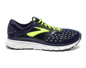 BROOKS GLYCERIN 16 MENS RUNNING SHOES (D) (426)