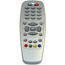 DREAMBOX DM 500-S  BLACK BOX remote controller