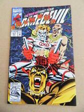 Daredevil  311 .  Marvel 1992 -      VF