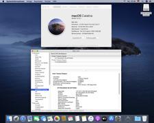 Apple Mac Mini QUAD Core i7 2.3GHz, 16GB, 2TB FusionDrive(240GB SSD & 1,75TB HD)