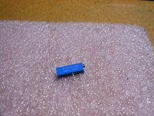Bourns Variable Resistor (5 Pc Lot) Part # 3006P-1-505 5Meg Ohm 0.75W