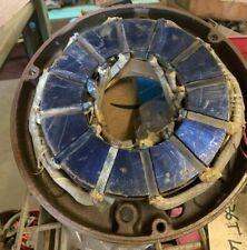 29B8 Reuland Stator 230 Volt NEW