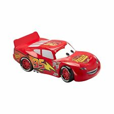 Enesco H6 Disney Showcase Lightning McQueen From Cars 10in 4054879